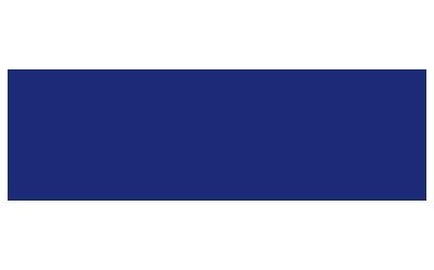 北京律智司法考试