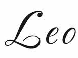 寧波Leo婚紗美學培訓