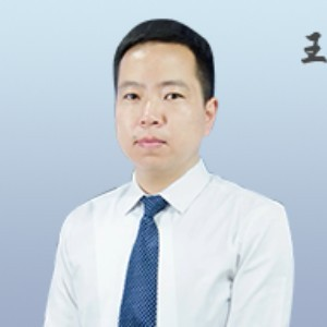 宁波京汉教育:王东兴
