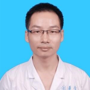 莆田闽医堂康复理疗推拿培训学校:杨忠锋