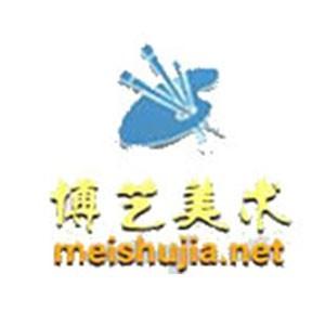 宁波海曙博艺美术工作室