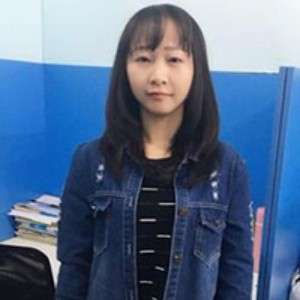 杭州掌学教育:夏老师 骨干教师