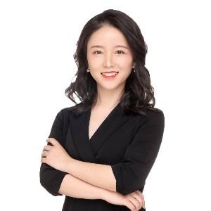 北京朗閣培訓中心:王玲