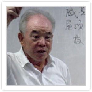 杭州自力教育:周富强
