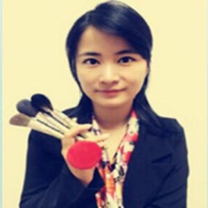 杭州米色服饰搭配培训机构:陆老师