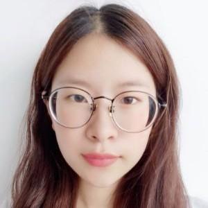 宁波令和日语:郑萍萍