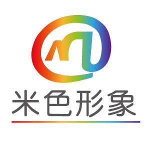 杭州米色服饰搭配培训机构