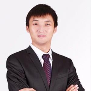 南通中公优就业:王老师