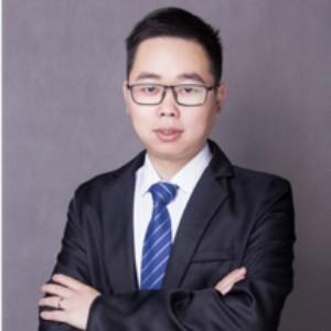 杭州编程营:李伟夏