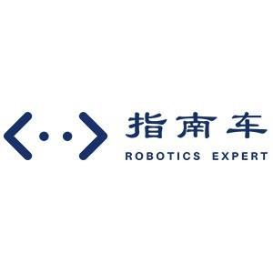 宁波指南车机器人工程师学院