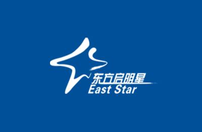 杭州东方启明星篮球培训