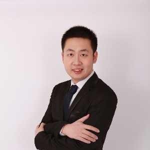 北京文都公務員:楊林廣