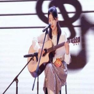 宁波吉他小站:梁娇