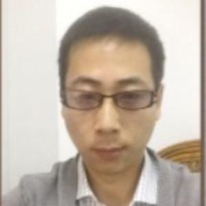 北京电影学院浙江宁波培训中心:林晓龙