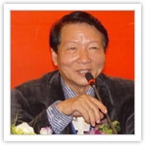 杭州自力教育:来增祥