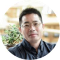 美中國際GIA學院:Mr. Eric 黃賽勇  創校校長