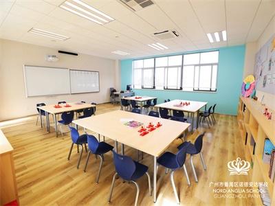 學校環境圖4