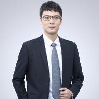 辰美國際藝術教育:張浩然,常務副校長