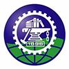 上海交大教育集團國際教育學院留學預科