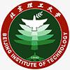 北京理工大學留學預科
