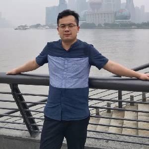 南京師范大學附屬實驗學校國際部:沙振