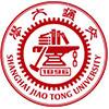 上海交通大學留學預科
