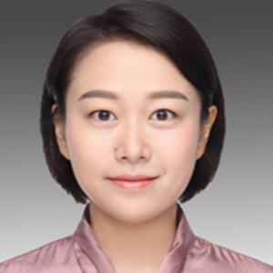 深圳大學國際交流學院:羅菁