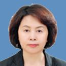 平湖枫叶国际学校:张景霞