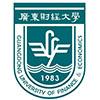 广东财经大学留学预科